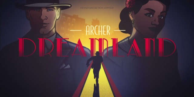 archer-dreamland-season-8-trailer-geekexchang-021617