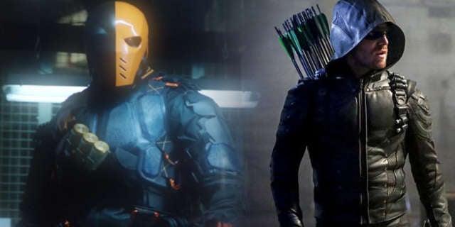Arrow-Deathstroke-Oliver-Header