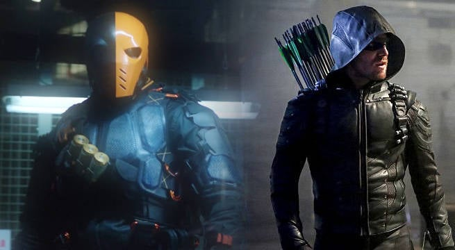 Arrow-Deathstroke-Oliver-Header
