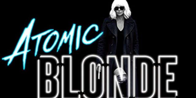 atomic blonde trailer 2 charlize theron david leitch john wick deadpool