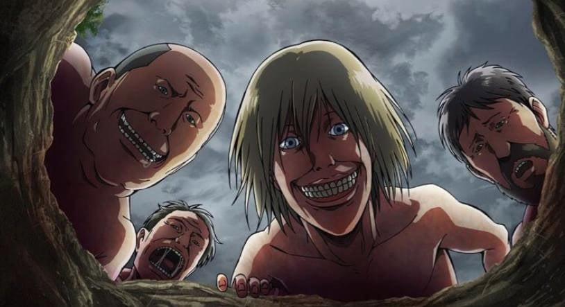 attack-on-titan-deaths-Screen Shot 2017-04-18 at 101008 PM