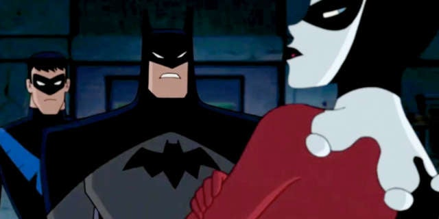 Batman-Harley-Quinn-Warner-Bros-WB