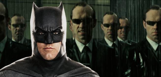 batman-matrix
