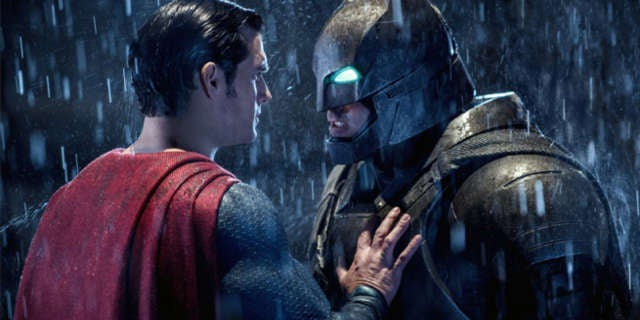 Batman-V-Superman-No-Justice