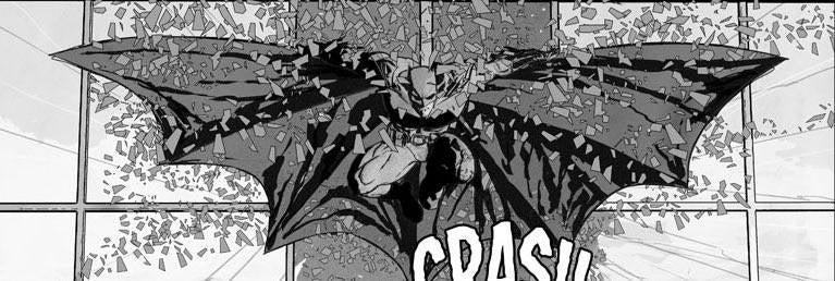 Batman War Jokes Riddles First Look at Joker