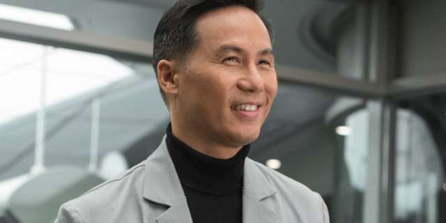 bd wong jurassic