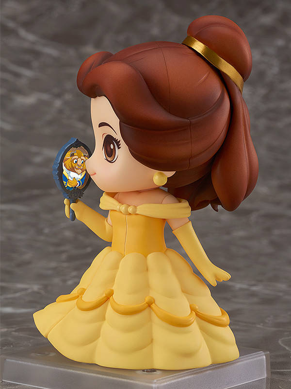 Belle-Nendoroid-Beauty-And-The-Beast-Disney-04