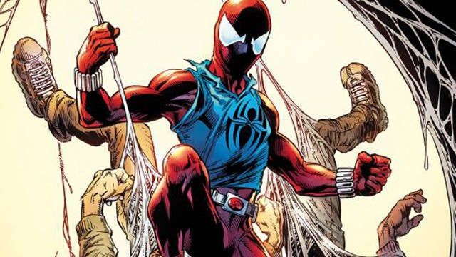 Ben-Reilly-Scarlet-Spider-1-Header
