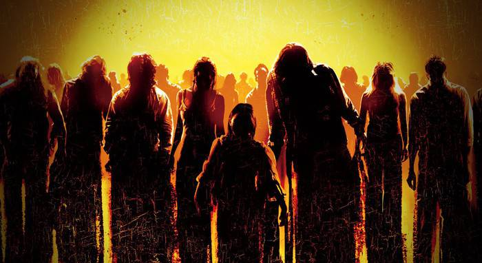 best remakes ever made dawn of the dead