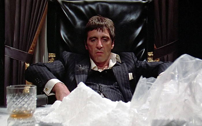best remakes ever made scarface