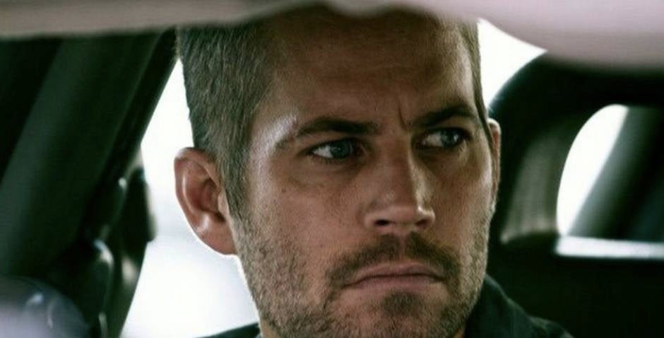 Fate Of The Furious Writer Sheds Light Paul Walker's Character Nod