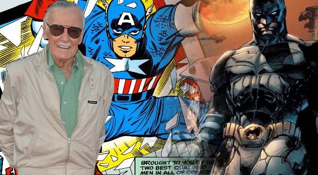 captain-america-vs-batman