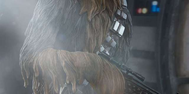 Chewbacca-Statue-by-Sideshow-002