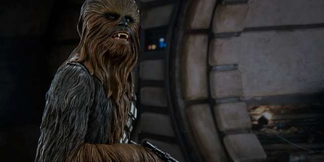 Chewbacca-Statue-by-Sideshow-003