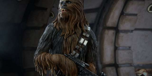 Chewbacca-Statue-by-Sideshow-004