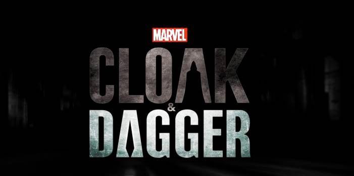 cloak-dagger1