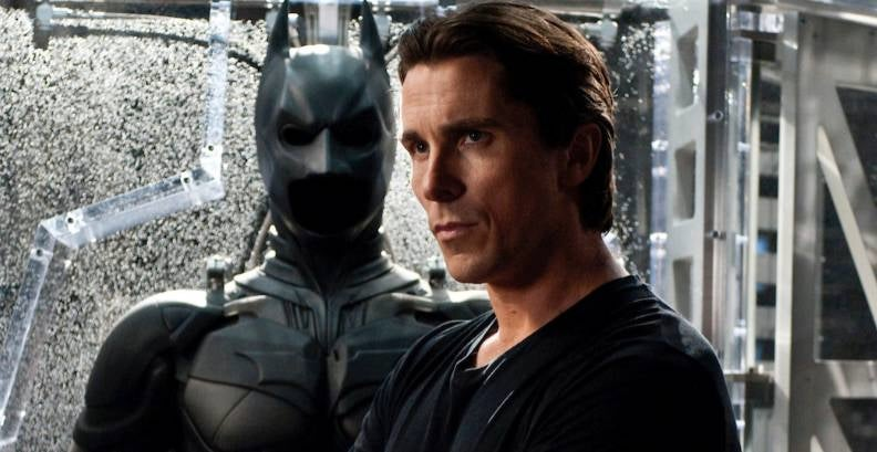 dark-knight-batman-christian-bale