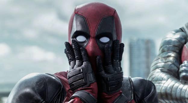Deadpool 2, X-Men: Dark Phoenix, New Mutants Get Release Dates