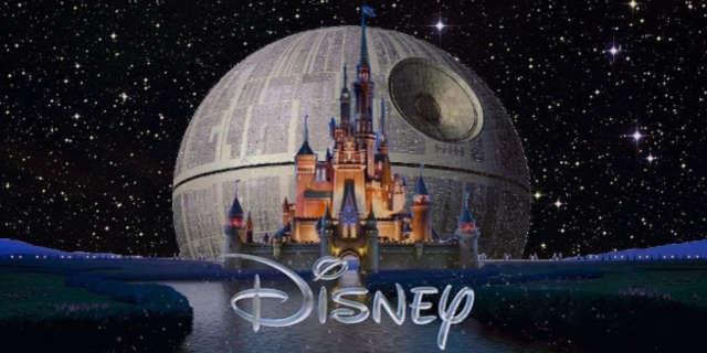 Walt Disney Kids Movies