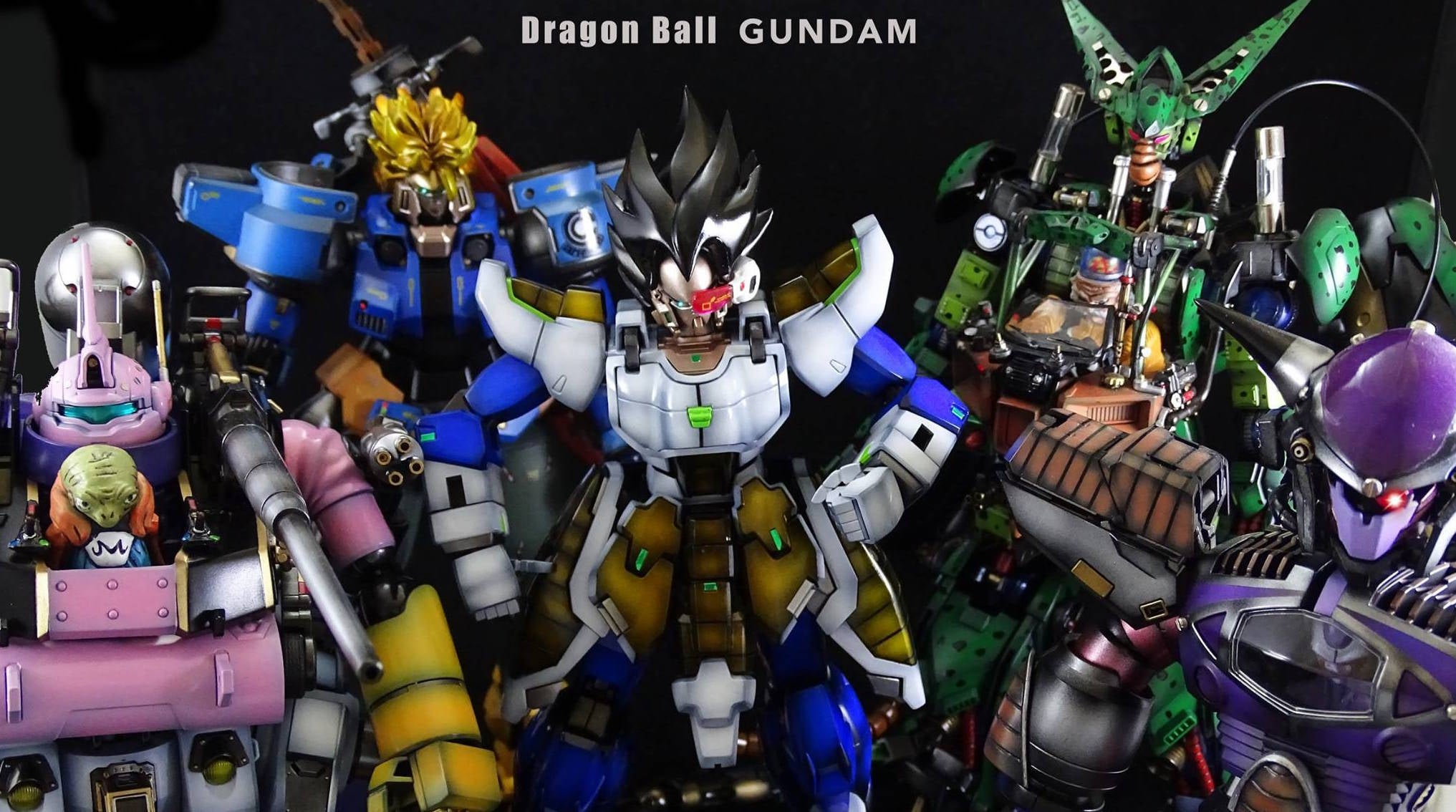 dragon-ball-gundam-17990608_1842110792708978_3739242757996420068_o