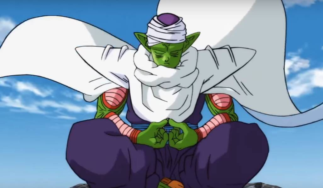 dragon-ball-super-piccolo