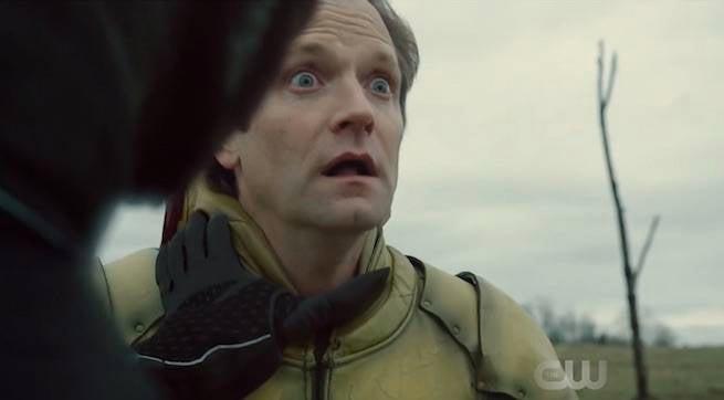 Eobard-Thawne-and-Black-Flash-007