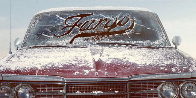 Fargo Season 3 Even More