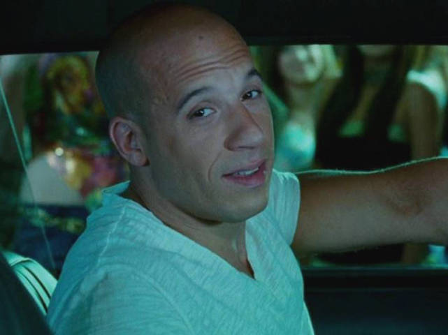 Fast and Furious 10 Franchise End 1