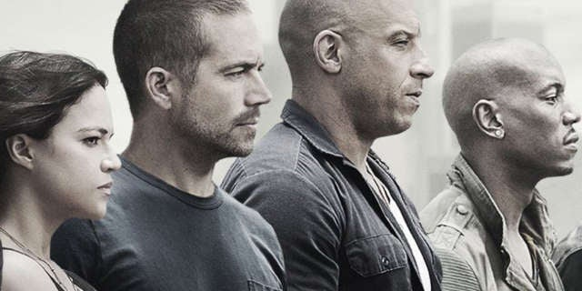 Fast-And-The-Furious-7