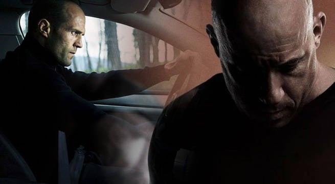 Fate-Of-The-Furious-Deckard-Shaw-Dom-Toretto-Jason-Statham-Vin-Diesel