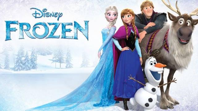 Frozen-2-Header