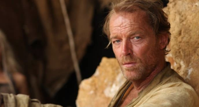 GAME-OF-THRONES-JORAH-MORMOUNT