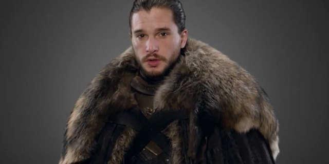 game-of-thrones-season-7-jon-snow-kit-harrington-theory
