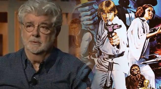 George-Lucas-Star-Wars