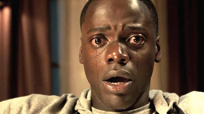 Get Out Is Now The Highest Grossing Original Screenplay Debut
