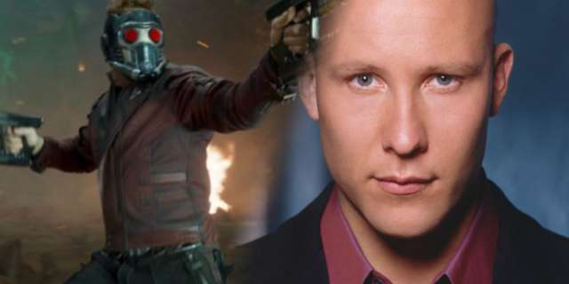 guardians-michael-rosenbaum