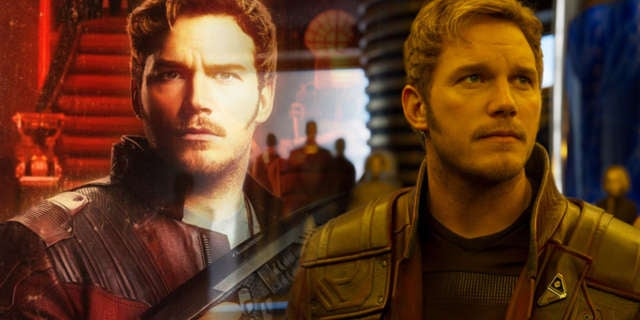 Guardians-Of-The-Galaxy-Vol-2-Star-Lord-Chris-Pratt
