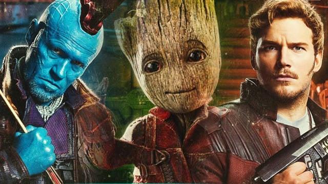 Guardians-Of-The-Galaxy-Vol-2-Yondu-Baby-Groot-Star-Lord