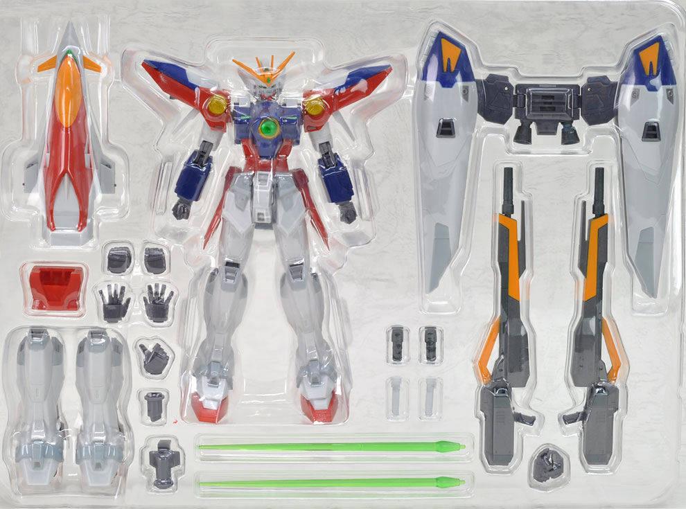 Happy Birthday Mobile Suit Gundam