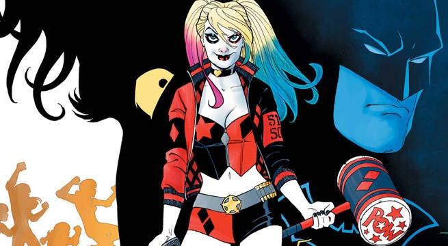 Harley-Quinn-Little-Black-Book