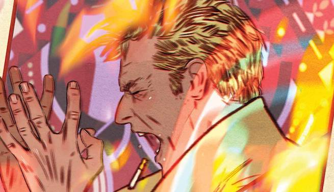hellblazer-july-2017