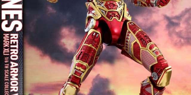 Hot-Toys---Iron-Man-3---Bones-(Retro-Armor-Version)-collectible-figure_PR3