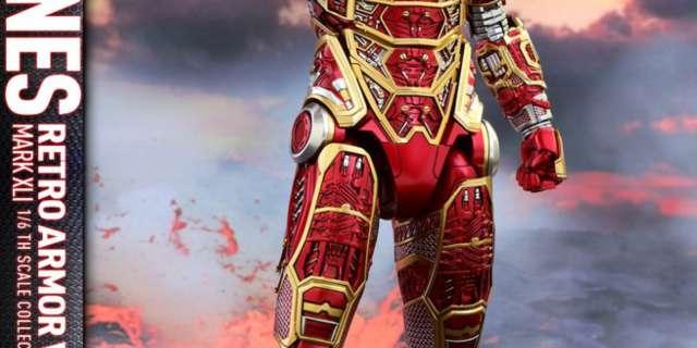 Hot-Toys---Iron-Man-3---Bones-(Retro-Armor-Version)-collectible-figure_PR1