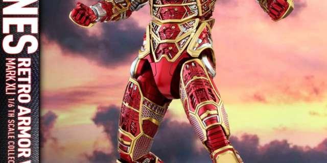 Hot-Toys---Iron-Man-3---Bones-(Retro-Armor-Version)-collectible-figure_PR2