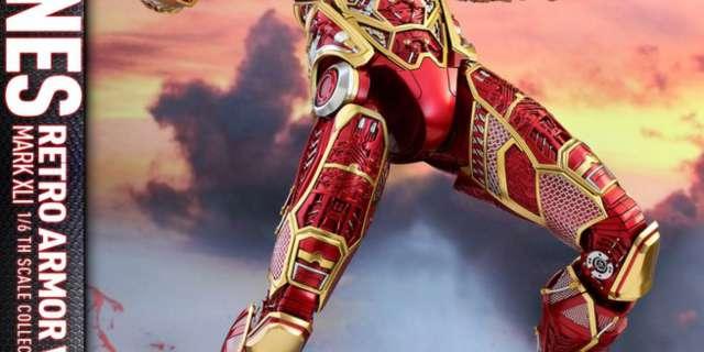 Hot-Toys---Iron-Man-3---Bones-(Retro-Armor-Version)-collectible-figure_PR4