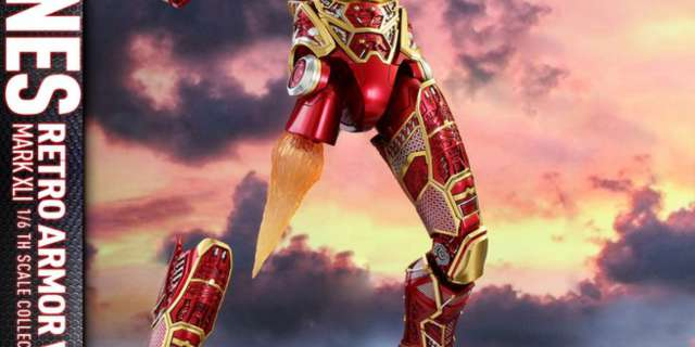 Hot-Toys---Iron-Man-3---Bones-(Retro-Armor-Version)-collectible-figure_PR5