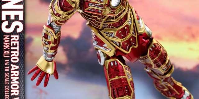 Hot-Toys---Iron-Man-3---Bones-(Retro-Armor-Version)-collectible-figure_PR6