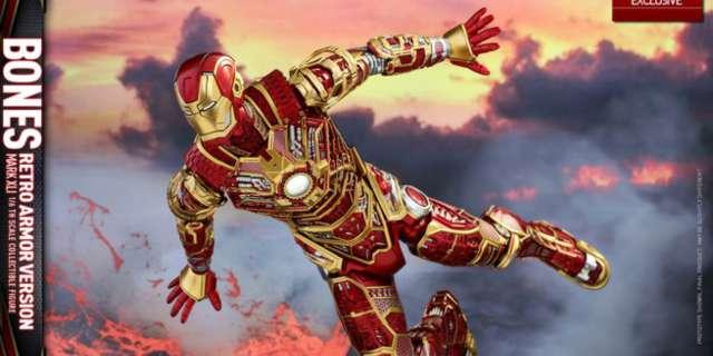 Hot-Toys---Iron-Man-3---Bones-(Retro-Armor-Version)-collectible-figure_PR9