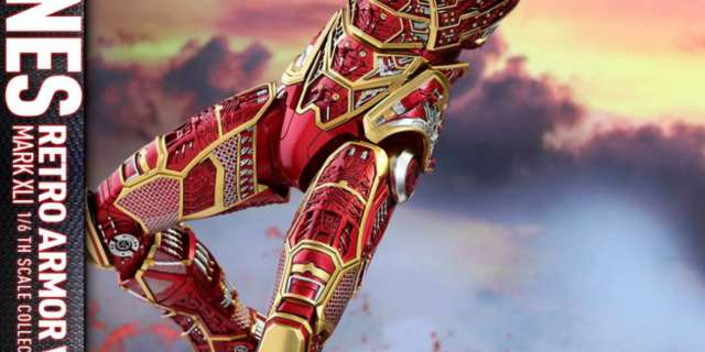 Hot-Toys---Iron-Man-3---Bones-(Retro-Armor-Version)-collectible-figure_PR7