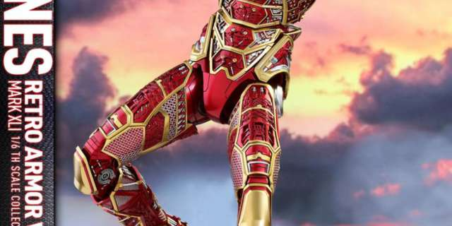 Hot-Toys---Iron-Man-3---Bones-(Retro-Armor-Version)-collectible-figure_PR8